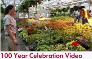 Centennial video 1