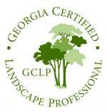 GCLP_371-150x157