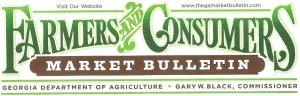 Market Bulletin