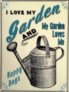 I-Love-My-Garden