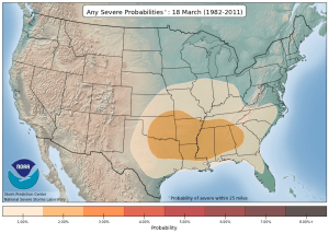 severe-prob-3-16-2015-from-spc