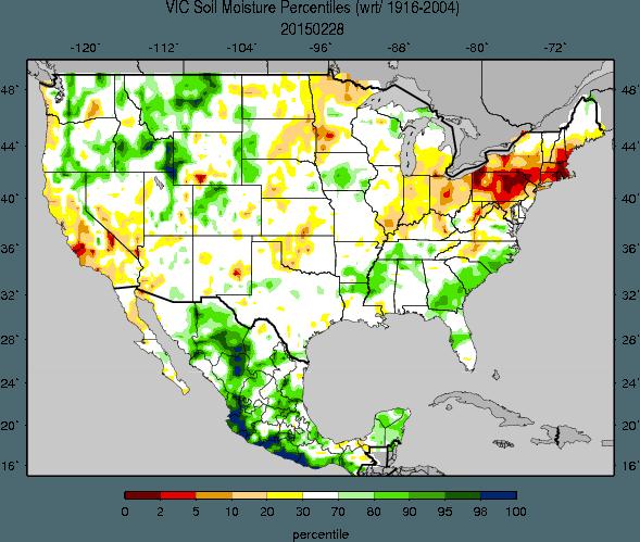 soil-moisture-feb-28-2015