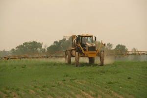 Pesticide Applicator Exams