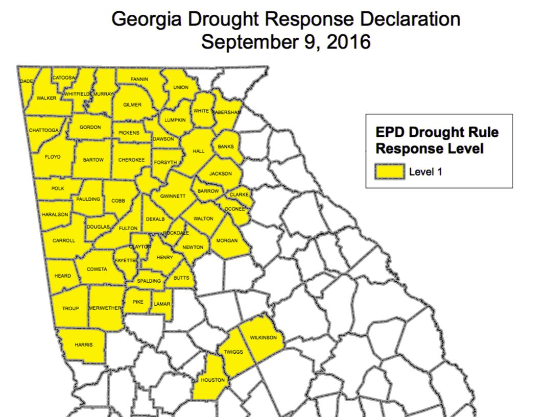 drought_level_1_9-15-2016