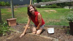 becky-in-the-garden-2